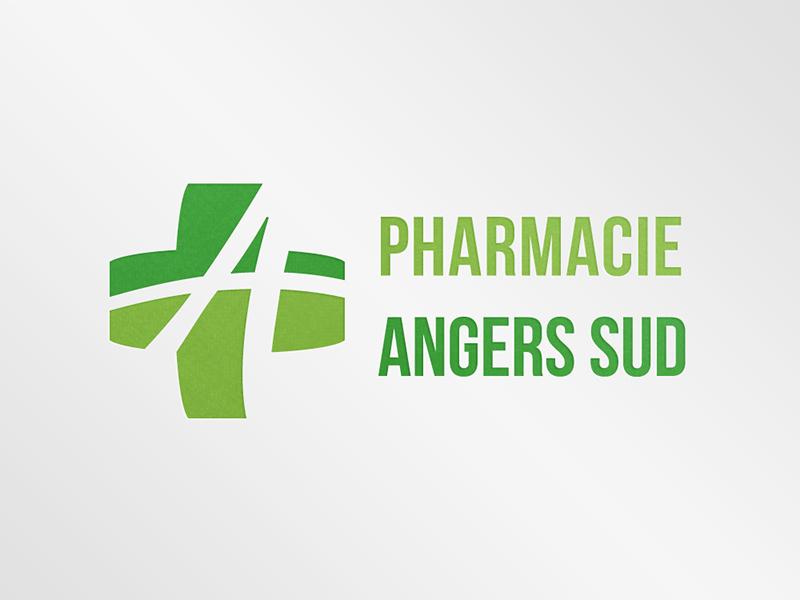 790d2180_smush_pas-logo-2