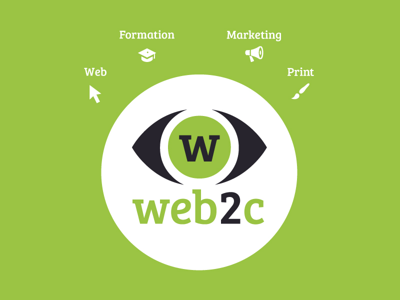 84ee21c7_smush_web2c-p